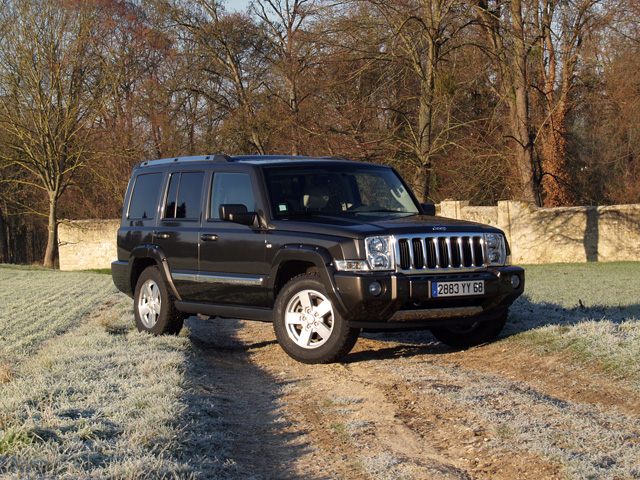 jeep-commander-01_640